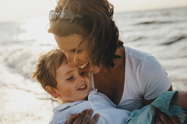 Psicoterapia familiar sistémica