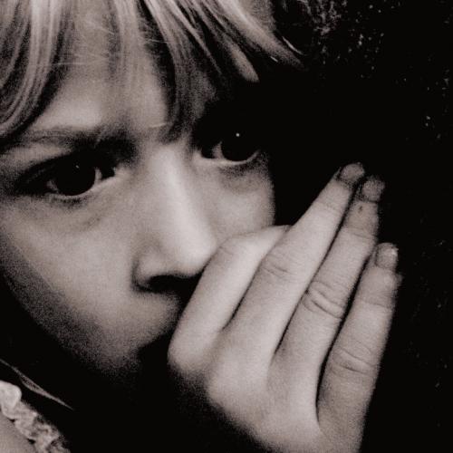 eap, espacioap, terapia, psicoterapia, psicologia, salud, espacio de acompañamiento psicoterapeutico, psicologo, psicologa, psicologos, adolescencia, padres, madres, terapia infantil, alboraya, valencia, emoción, emociones, infancia, niños, miedo, panico, regulacion emocional
