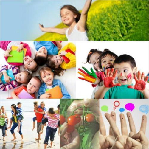 eap, espacioap, actividades niños y adolescentes, verano, huerto, apoyo educativo, logopedia, brain training, inteligencia emocional, preadolescentes, adolescentes, desarrollo personal, escritura creativa, tecnicas de estudio, ajedrez creativo, creatividad, emociones, habilidades sociales, comunicación no violenta, cineforum, espacio de acompañamiento psicoterapeutico, psicologia, psicologo, psicologa, psicologos, alboraya, valencia