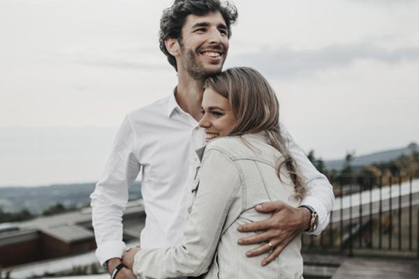 Psicoterapia de parejas